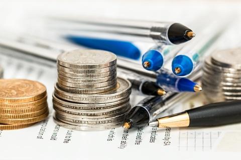 auditoría de subvenciones