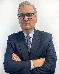 Daniel Martínez Socio Director