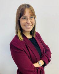 Yolanda Aznar